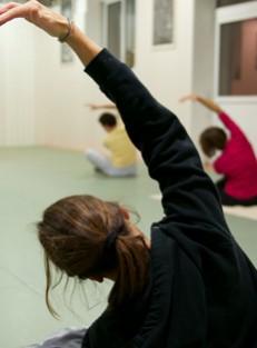 stretchingcateg